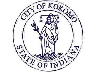City of Kokomo