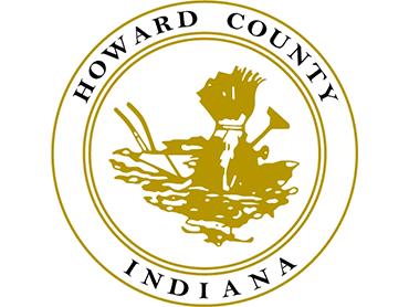 Howard County Indiana