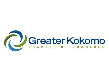 Greater Kokomo Chamber of Commerce